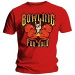 Bowling For Soup T Shirt