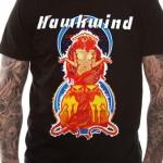 Hawkwind T Shirt