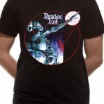 Paradise Lost T Shirts