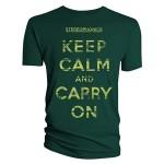 Stereophonics T Shirt