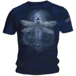 Coheed and Cambria T Shirt
