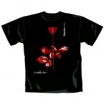Depeche Mode T Shirt