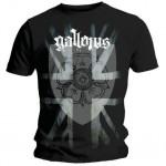 Gallows T Shirts