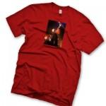 Gary Numan T Shirts