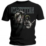 Led Zeppelin T Shirt
