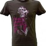 Michael Jackson T Shirts
