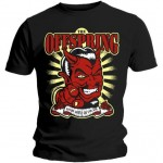 The Offspring T-Shirt