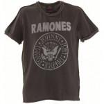 Ramones T Shirts