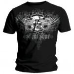 Stone Sour T Shirts