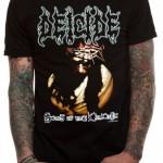 Deicide T Shirt