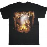Korpiklaani T Shirt