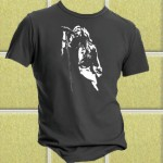 David Coverdale T Shirts