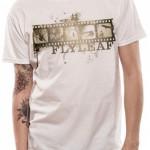 Flyleaf T Shirt