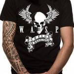 WASP T Shirt