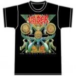 Vader T Shirts