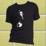 Paul Weller T-Shirt